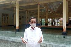 Yogyakarta Disesaki Wisatawan di Akhir Pekan, Sultan HB X Pertanyakan Biro Travel: Kepentingannya Apa