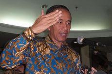 Mahasiswa Indonesia Ditahan Turki, Keluarga Minta Jokowi Turun Tangan