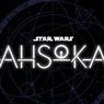 Ahsoka dan Rangers of The New Republic Jadi 2 Judul Serial Star Wars Terbaru Disney+