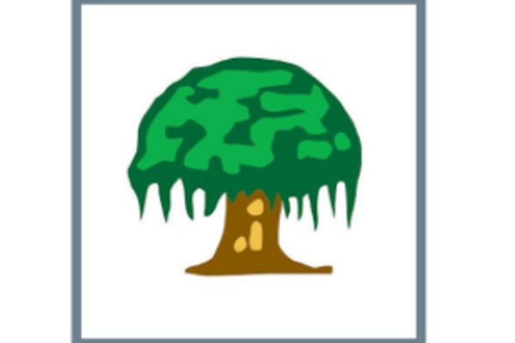 Pohon Beringi, Simbol Sila ke-3 Pancasila