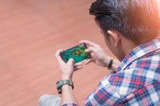 Kecanduan Game Online, Siswi SMP di Banyumas Disebut Tak Kenali Dirinya Sendiri