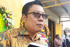 Erick Thohir Angkat Eks Dirut Food Station Jadi Dirut PT RNI