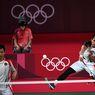 Olimpiade Tokyo 2020, Ahsan/Hendra: Perjuangan Kami Belum Selesai...