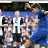 Rekor Pertemuan Chelsea Vs Newcastle, Pasukan Thomas Tuchel Wajib Waspada