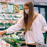 10 Tips Belanja Makanan saat Pandemi supaya Aman dan Higienis