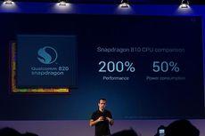 Snapdragon 820 Kembalikan Pamor Qualcomm