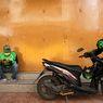[POPULER OTOMOTIF] Ojol di Kota Ini Tak Boleh Angkut Penumpang | PCX Baru buat Hadang Nmax