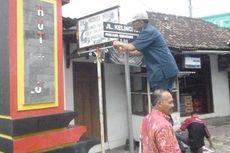 Semarang Belum Akan Tutup Lokalisasi Prostitusi Bandungan