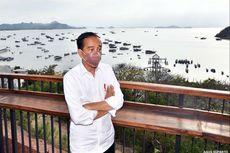 Guru Besar Politik UPH: Pujian Profesor Singapura Kepada Jokowi Tidak Mengada-ada