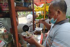 Pedagang Daging Berencana Mogok Lagi, Penjual Bakso Pusing Sudah 3 Hari Tutup