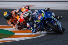 Jadwal Terbaru MotoGP 2020, Total Hanya 13 Seri