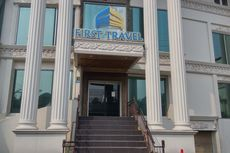 Perkara PKPU First Travel Diputuskan Hari Ini