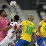 Jadwal Final Copa America 2021, Brasil Tunggu Pemenang Argentina Vs Kolombia