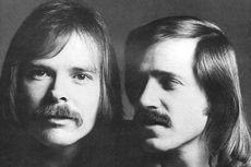 Lirik dan Chord Lagu Love is the Answer - England Dan & John Ford Coley