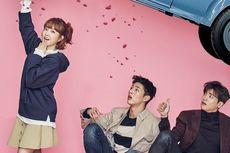 7 Drama Korea Cinta Segita yang Bikin Gemas dan Baper