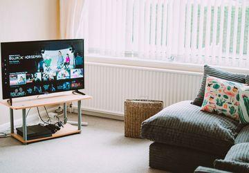Cara Membuat TV Biasa Menjadi Smart TV