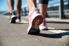 Alasan Aerobik Jadi Olahraga Paling Ideal untuk Penderita Diabetes