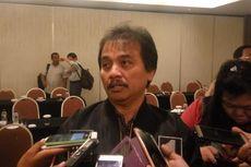Roy Suryo Sayangkan 290 Anggota DPR Baru Absen di Agenda Hari Pertama