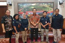 Tolak Kapal Persiar Viking Sun Turunkan Penumpang di Semarang, Hendi: Kami Pilih Lindungi Warga