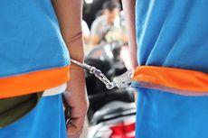 Bobol Rp 300 Juta Milik Nasabah Bank Pakai Sampah Struk ATM, Ini Pengakuan Pelaku ke Polisi