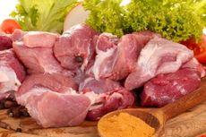 5 Makanan yang Tinggi Lemak Jenuh dan Harus Dihindari