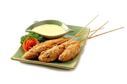 Resep Sempol Ayam Kenyal dan Empuk, Camilan untuk Siang Hari