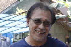 Iwan Fals Berharap Kumpulkan 4 Juta Orang pada 1 November 2014