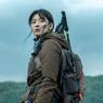 Sinopsis Jirisan, Petualangan Jun Ji Hyun Menjadi Penjaga Hutan