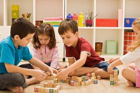 Kenali Gejala Autisme Sebelum Anak Berusia 3 Tahun