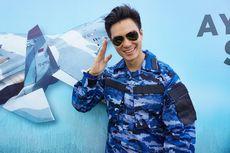 Profil Baim Wong, Pemain Sinetron yang Kini Jadi YouTuber Ternama