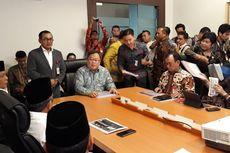 Kalbar Masih Menanti Kejelasan Jadi Lokasi Ibu Kota Baru Indonesia