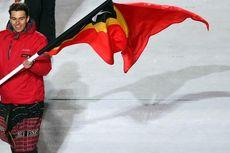 Bahkan Timor Leste Mengirim Atlet ke Olimpiade Musim Dingin