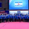 34 Ketua DPD Partai Demokrat Seluruh Indonesia Sepakat Minta Kader Pengkhianat Dipecat