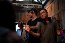 Kimo Stamboel Ungkap Perbedaan Jailangkung 3 dengan Dua Film Sebelumnya