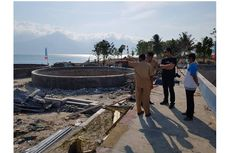 FAO Ajak Petani dan Nelayan Indonesia Bangkit Pasca-Gempa dan Tsunami