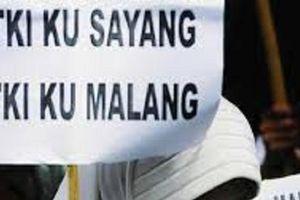 TKI Berulang Kali Disiksa, Kemenlu RI Panggil Dubes Malaysia