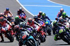 Jadwal dan Link Live Streaming MotoGP Austria 2020 Akhir Pekan Ini