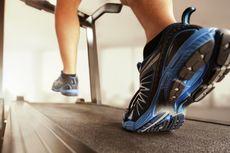 Mana Lebih Baik, Berlari di Treadmill atau Luar Ruang?