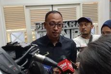 Eks Pegawai KPK Berencana Dirikan Partai Politik