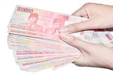 Istri PNS, TNI/Polri Diperbolehkan Daftar Banpres Produktif, Berikut Syarat dan Dokumen yang Diperlukan
