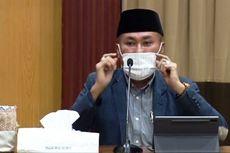 Kadisdik Jatim Belum Cuti meski Istrinya Maju Pilkada, Inspektorat: Gubernur Sudah Mengingatkan