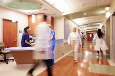 Hadapi Virus Corona, Ini 6 Langkah yang Wajib Dilakukan Rumah Sakit