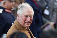 Daftar 5 Petinggi Dunia yang Positif Virus Corona, dari Boris Johnson hingga Pangeran Charles