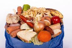 Langkah untuk Kurangi Limbah Makanan, Perlu Peran Sektor Rumah Tangga sampai Pemerintah