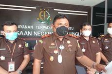 Oknum Kepsek di Sumut Terjerat Kasus Korupsi Dana Bos Resmi Ditahan, Sempat Mangkir dengan Alasan Sakit