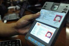 Basuki: Heran, Kenapa di Jakarta Banyak yang Belum Terima E-KTP?