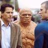 5 Fakta Menarik Seputar Film Fantastic Four, Tayang di GTV Malam Ini
