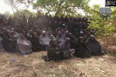 7 Tahun Diculik Boko Haram, Seorang Siswi Nigeria Akhirnya Dibebaskan