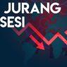 Indonesia Resesi, Ini Respons Toyota, Daihatsu, dan Suzuki