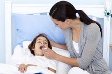 Kenali 6 Penyebab Batuk Balita yang Tak Kunjung Sembuh